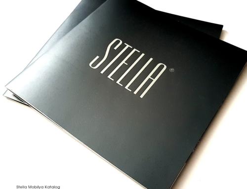 Stella Katalog